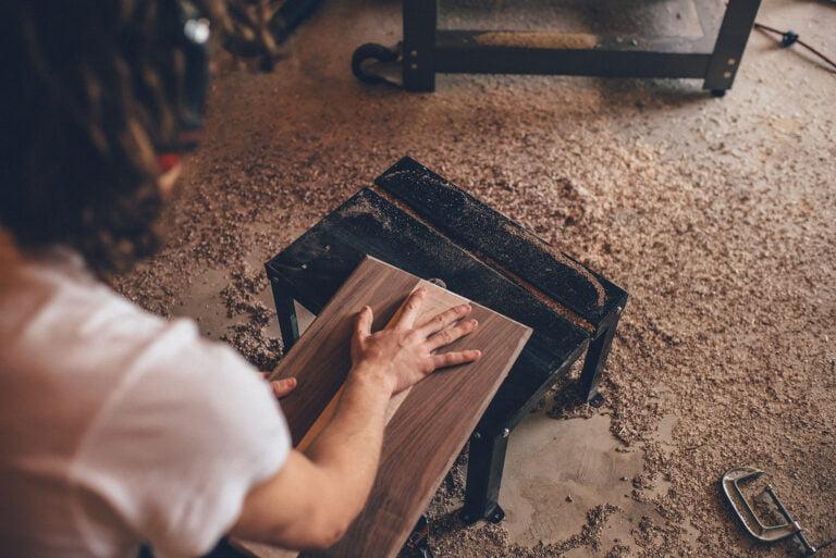 construction-meubles