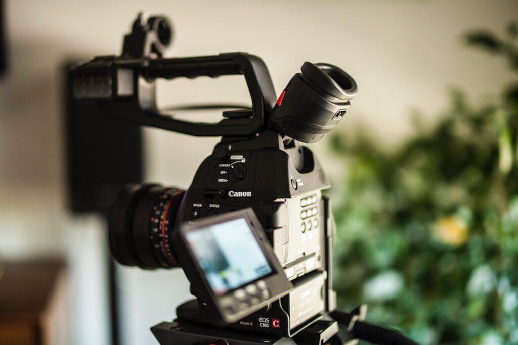 artisanatek-tournage