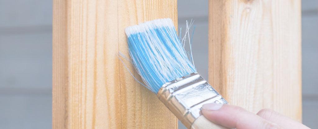 Illustration d'article - Restauration de meuble ou rénovation